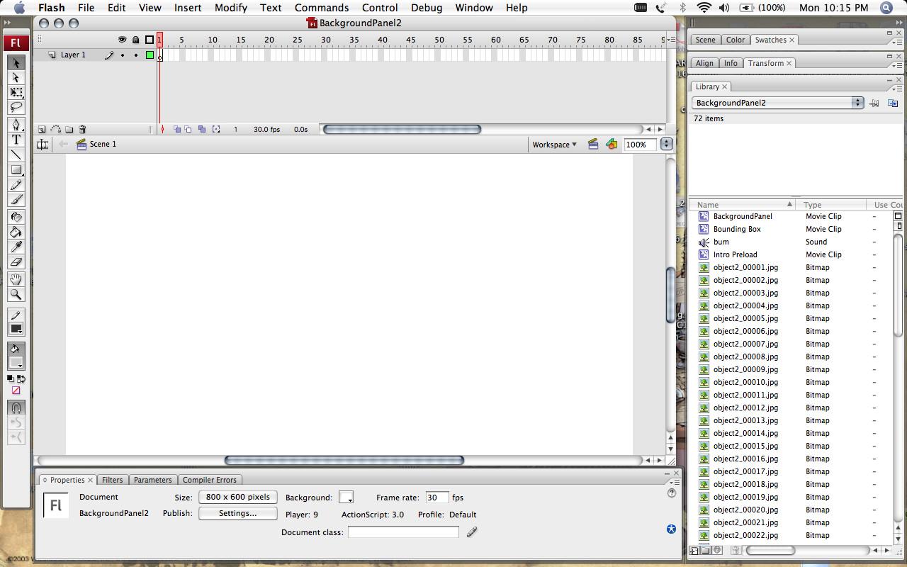 example for flex component kit for flash cs3 software fitness rh jessewarden com Adobe Flash Professional CS3 Tutorial adobe flash cs3 manual pdf