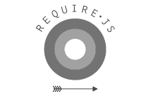 requirejs-logo-bw