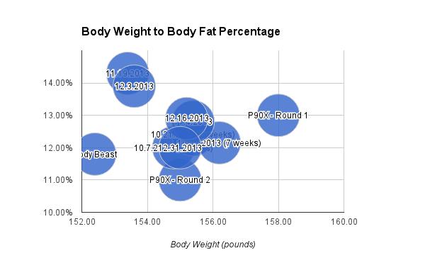 body-fat-chart-2