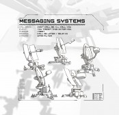Message Systems in Programming: Part 7 of 7 – Conclusions