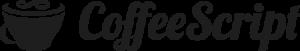 coffeescript-logo bw
