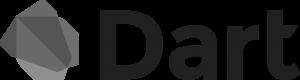 dart-logo-wordmarkbw