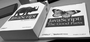 javascript-and-the-good-parts-bw