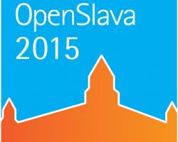 open-slava-logo-2015